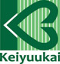 id:keiyuukai