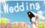 id:kekkonsikisetuyaku
