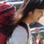 id:kemonomichiyoushii