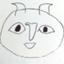 ken03120
