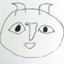 id:ken03120