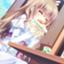 id:ken_9_nine