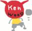 ken_wood28