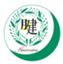 kenbiki_official