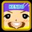 kenbo1929