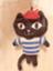 id:kenbooboo