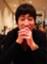 id:kenbunjuku