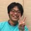 id:kengo-yamashita
