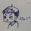 id:kengo716