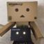 kenichiro246