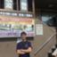 id:kenichirouk