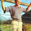 id:kenironkun