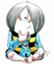 id:kenk1