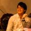 kenkenpa_iwa