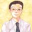 id:kenkoudoctor01
