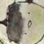 id:kennkouitiban