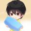 id:kennobuyoshi