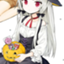 id:kenporo