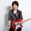 id:kenshi-hamamoto69
