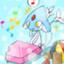 id:kenshin951413