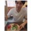 id:kenshiro0213