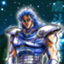kenshiro_rin_bat