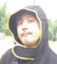 id:kenso1978