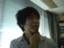 id:kensuke-mi