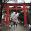 id:kensuke_okubo_history