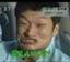 kensukenakamura0806