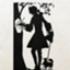 id:kenta1930