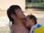 id:kentarohirota