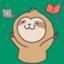 id:kentikukun