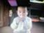 id:kenyuy