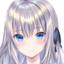 id:kenzo1122