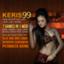 id:keris99