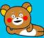 id:keroyon8