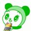 id:keshimi