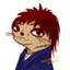 id:keshita_mizu