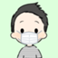 id:keta_rpsr