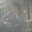 id:keto_rin