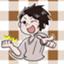 id:ketoraaa