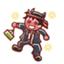 id:ketsuochan
