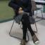 id:ketuike4645