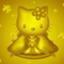 id:ketyappy