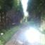 id:key-yoroboshi