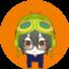id:key_libres