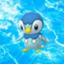id:key_poke