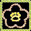 id:keyblue0216