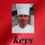 id:keyk1963